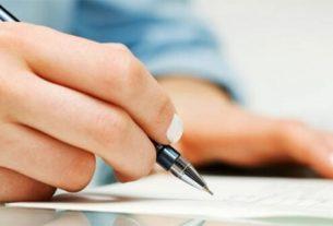 viết bài tập làm văn số 7 lớp 8 đề 1