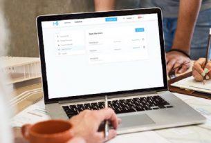 Trang tuyển dụng VietnamWorks được đánh giá trang web tìm việc tốt nhất